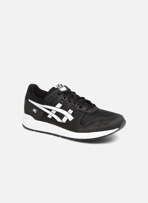Sneakers Asics Gel-Lyte Nero vedi dettaglio/paio