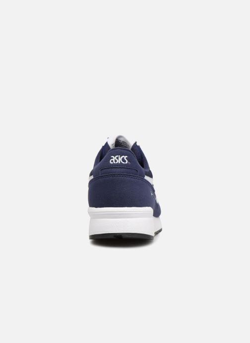 Asics Gel Lyte (blau) Sneaker bei (330086)