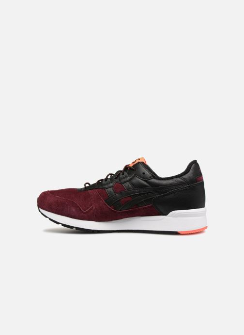 Gel lyte Royal Asics black Port 0P8OknwXZN