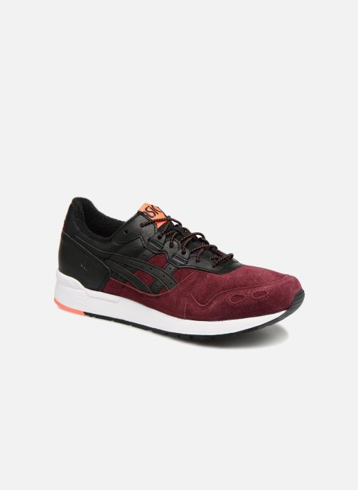 Sneakers Asics Gel-Lyte Bordò vedi dettaglio/paio