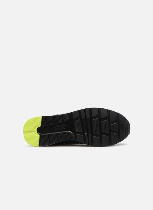 Sneakers Asics Gel-Lyte Blauw boven