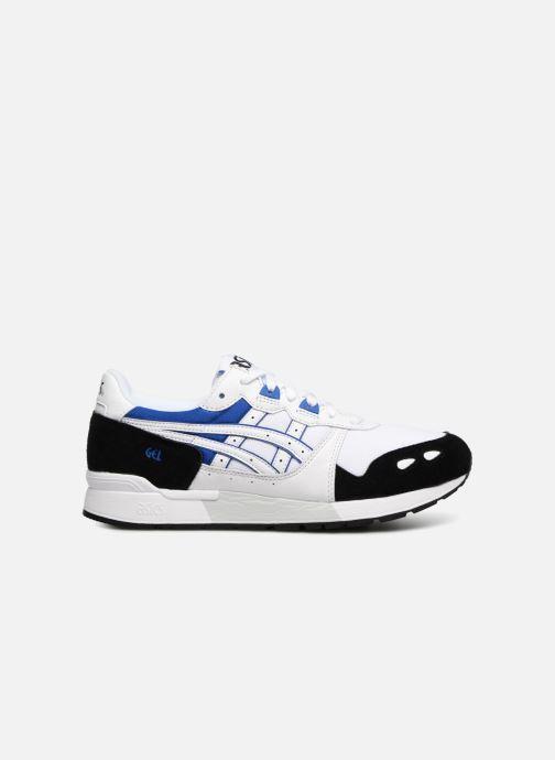 Gel lytebiancoSneakers330137 Gel lytebiancoSneakers330137 Asics Gel Asics Asics wXN8nPOk0