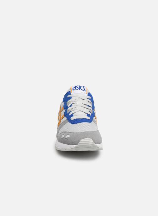 Sneakers Asics Gel-Lyte Wit model