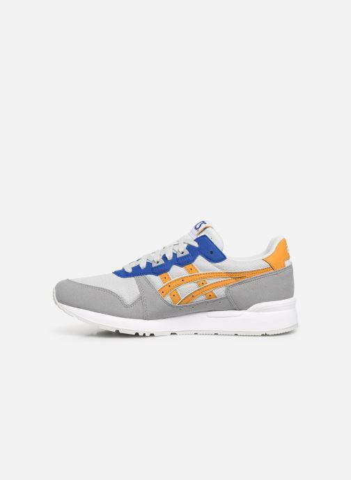 Sneakers Asics Gel-Lyte Wit voorkant