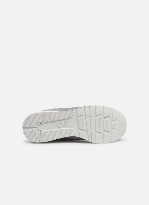 Sneakers Asics Gel-Lyte Wit boven