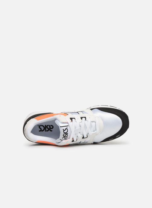 lyte Asics Baskets 1 White white Gel hCsdQtr