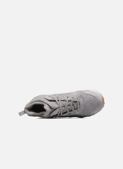 Sneakers Asics Gel-Lyte Mt Grijs links