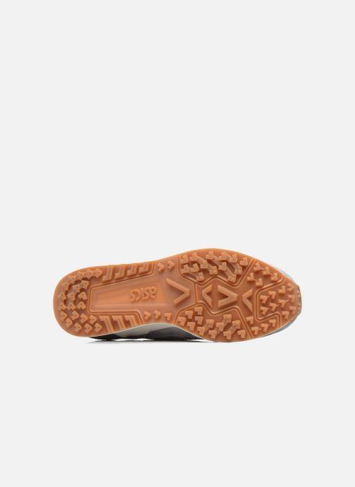 Sneakers Asics Gel-Lyte Mt Grijs boven