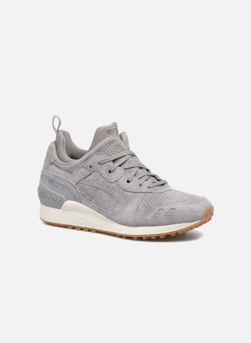 Baskets Homme Gel-Lyte Mt