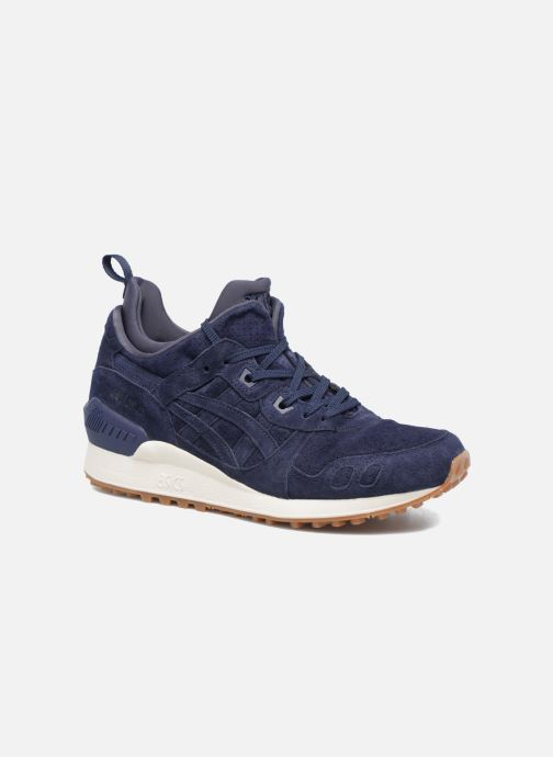 Sneakers Uomo Gel-Lyte Mt