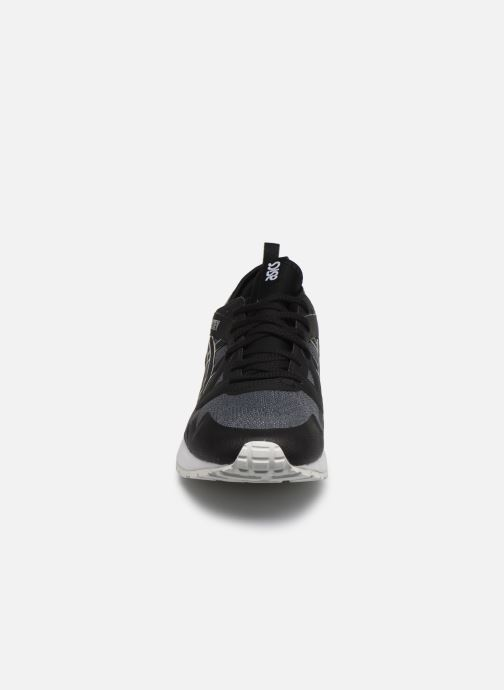 Sneakers Asics Gel-Lyte V Ns Zwart model