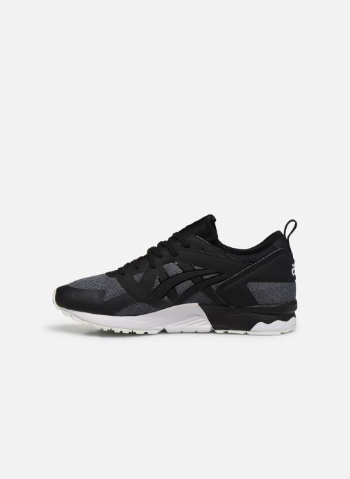 Sneakers Asics Gel-Lyte V Ns Zwart voorkant