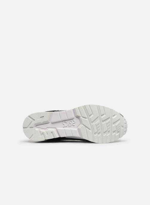 Sneakers Asics Gel-Lyte V Ns Zwart boven