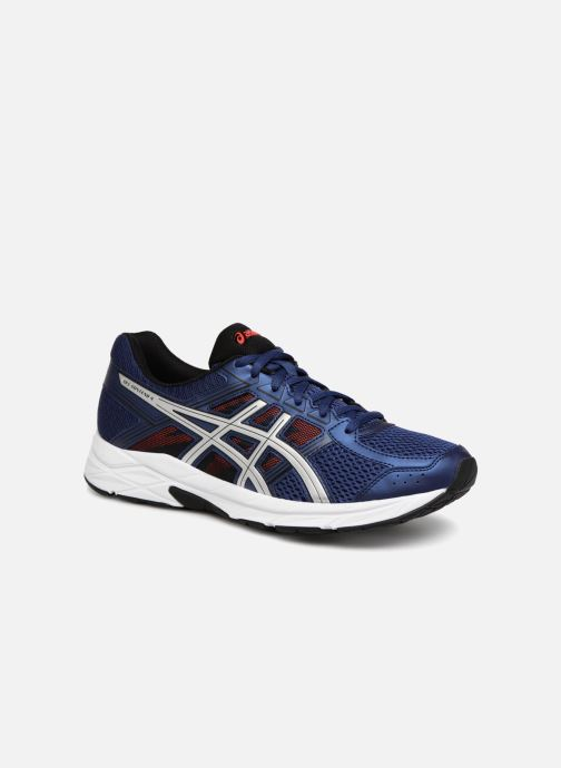 asics gel contend 4 heren