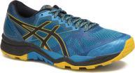Sport shoes Men Gel-Fujitrabuco 6