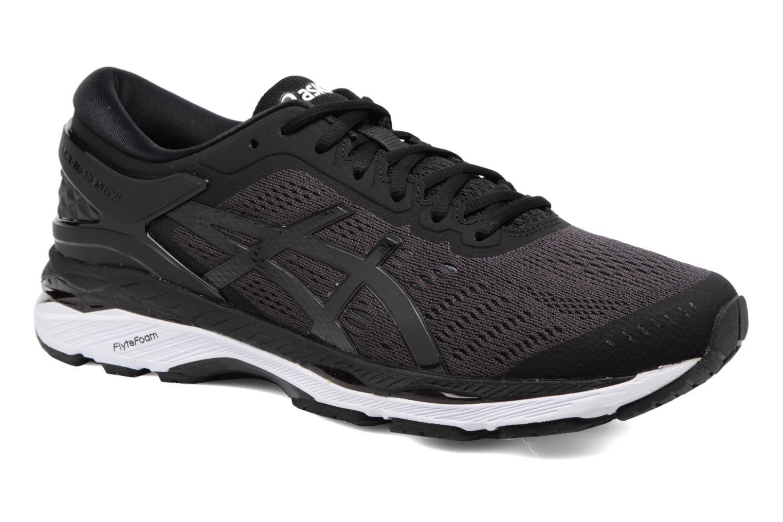 309472 Sport De Kayano Chez Asics Gel Sarenza Noir 24 Chaussures rF4wrTxqtp