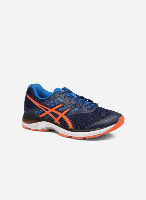 Asics Gel-Pulse 9 (Bleu) - Chaussures de sport chez Sarenza (317146) e0f1a1cd0c5a6