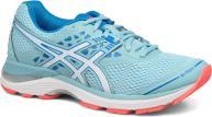 Chaussures de sport Femme Gel-Pulse 9 W
