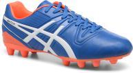 Chaussures de sport Femme Match Cs W