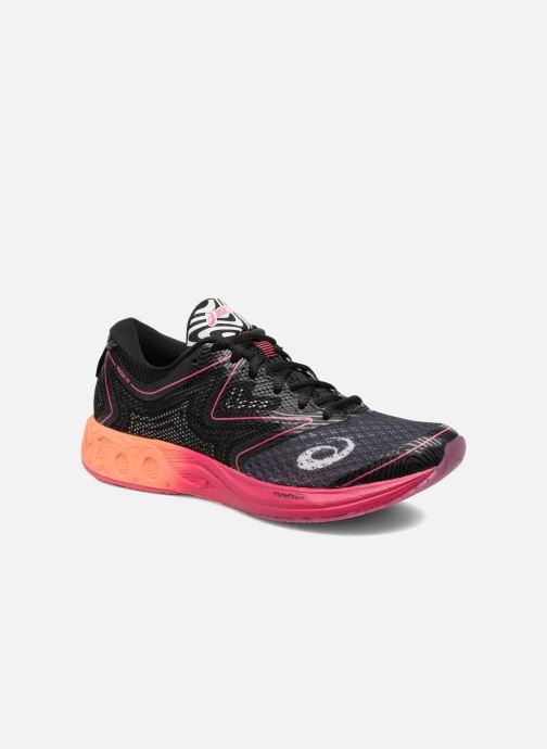 0aad5304b09 Asics Noosa FF W (Noir) - Chaussures de sport chez Sarenza (309507)