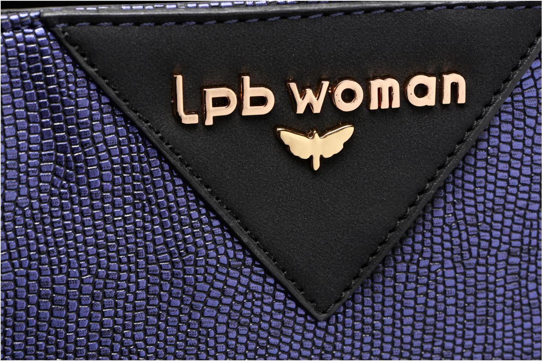 Les Les P'tites Bleu Les P'tites Cabas Cabas Bleu Bombes Bombes 4Upwq75