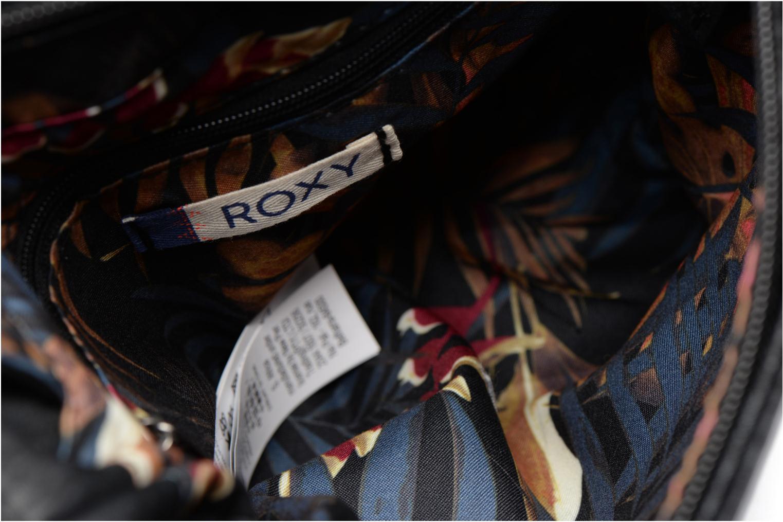 Roxy Crossbody Crossbody Roxy Anthracite Bamboom Anthracite Bamboom Eqw0rxFTE