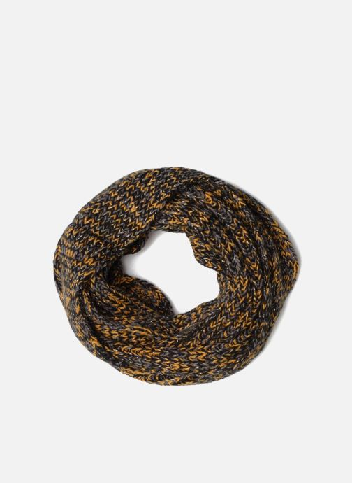 Echarpe & foulard - Romantic Rdv Scarf TU