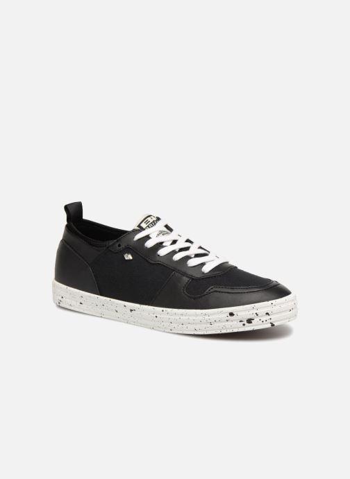 Sneakers British Knights Foster Nero vedi dettaglio/paio