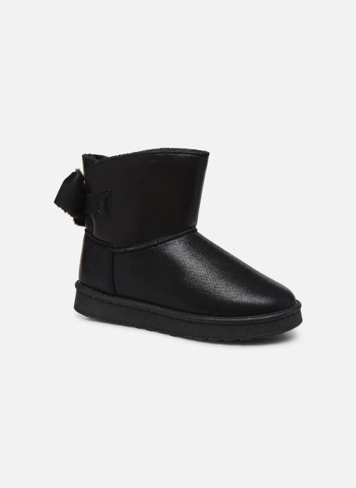 Stiefeletten & Boots Damen THOUCHAUD
