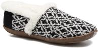 Pantoffels Dames Slipper
