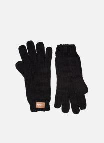 Gloves Accessories VANITA Gloves TU