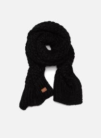 Halsduk och scarf Tillbehör VANITA Scarf 200x25