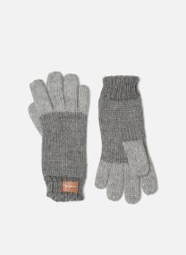 Guanti Accessori MARGE Gloves
