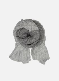 Sjaal Accessoires MARGE Scarf 200x55
