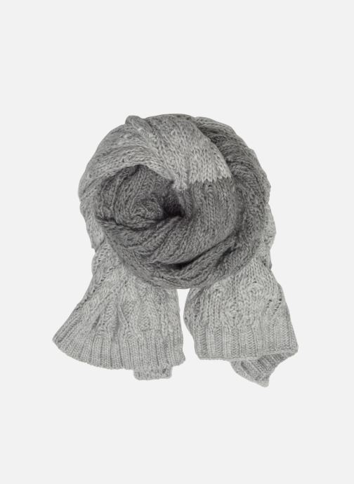 Schal Accessoires MARGE Scarf 200x55