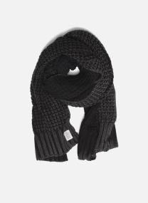 Sciarpa y foulard Accessori CEDAR Scarf 205x35