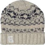 Bonnets Accessoires ELM Hat