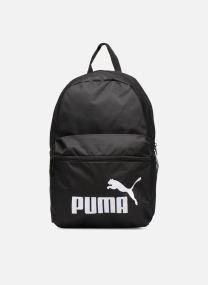 Mochilas Bolsos Phase Backpack