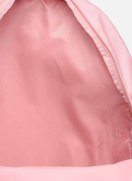 Rucksäcke Puma Phase Backpack rosa ansicht von hinten