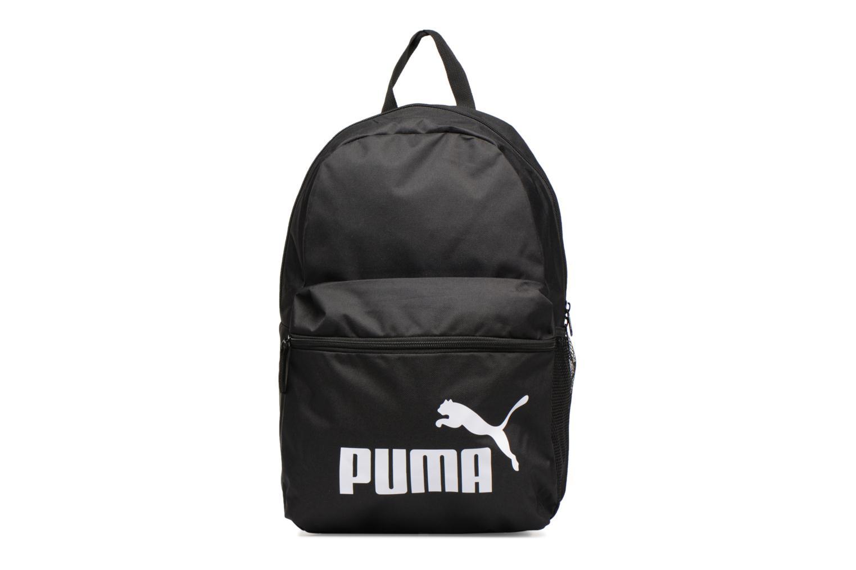 Black Black Backpack Backpack Backpack Phase Phase Phase Puma 2 Phase Puma 2 2 Puma Puma Black Backpack ZqxXT