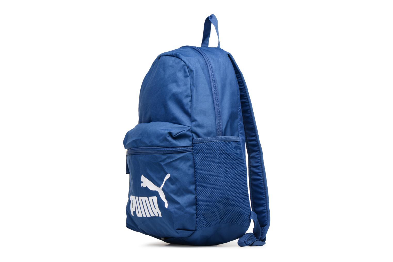 Puma Puma Backpack Limo Phase Phase Backpack Limo awtxnCqwp