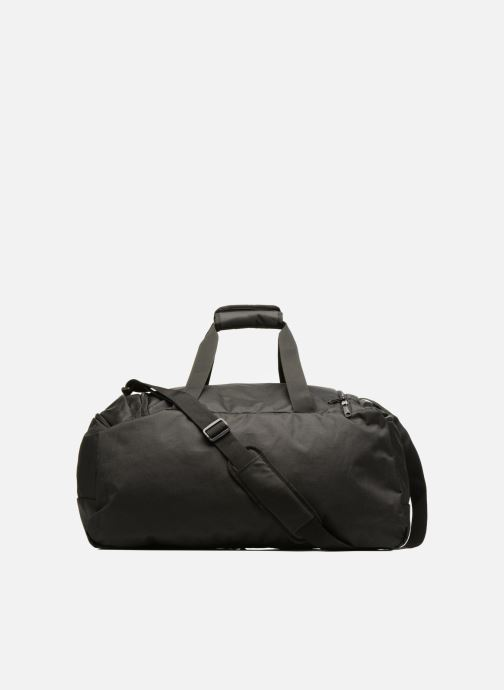 Sports bags Puma Pro Training II M Black front view