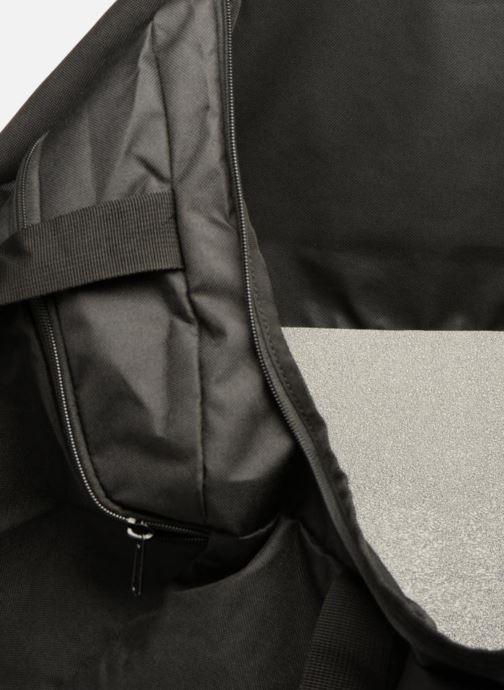 Bolsas de deporte Puma Pro Training II M Negro vistra trasera