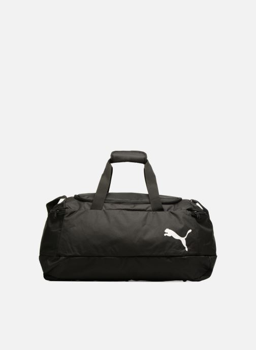 Sports bags Puma Pro Training II M Black detailed view/ Pair view