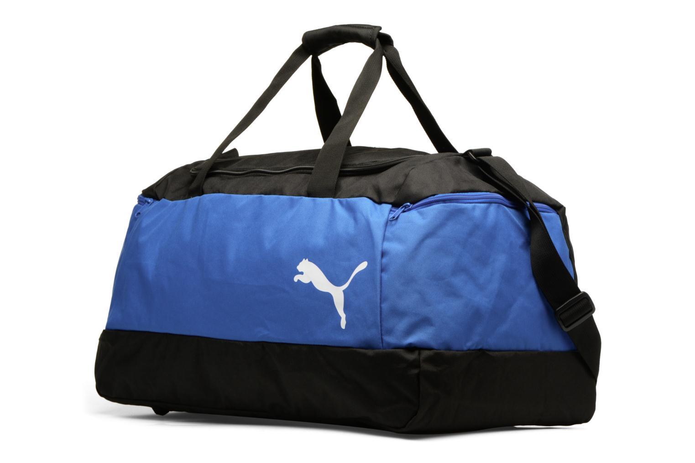 Sporttassen Puma Pro Training II M Blauw model