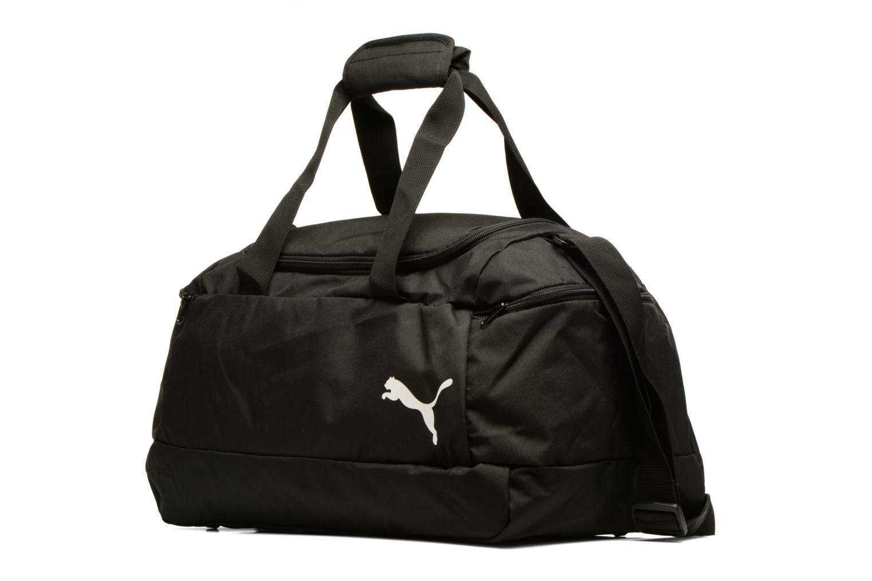 Sporttassen Puma Pro Training II Small Bag Zwart model