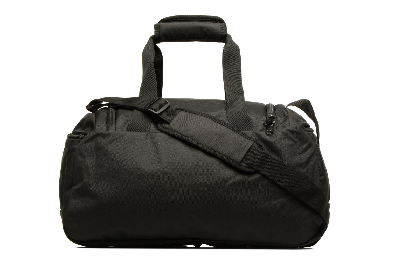 Sporttassen Puma Pro Training II Small Bag Zwart voorkant