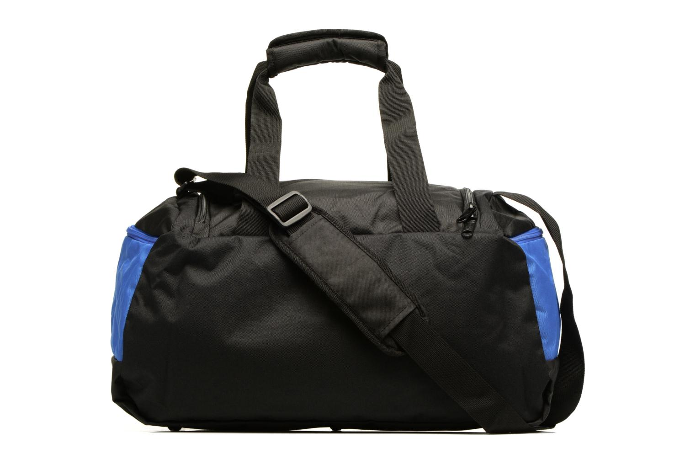Sacs de sport Puma Pro Training II Small Bag Bleu vue face