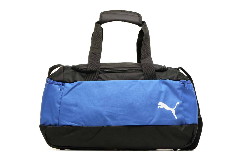 Sacs de sport Puma Pro Training II Small Bag Bleu vue détail/paire