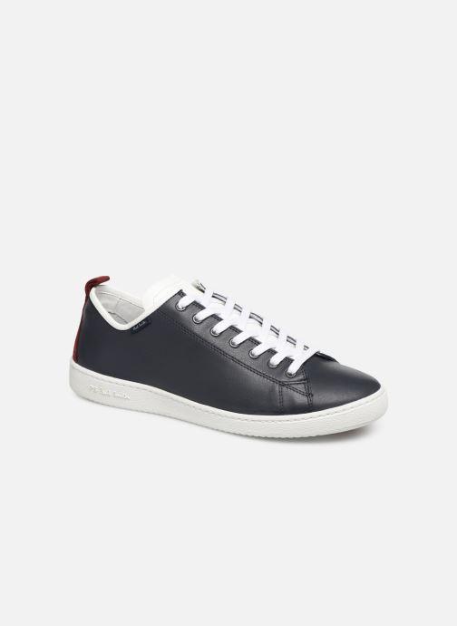 blau Sneaker Smith 358614 Ps Miyata Paul qw7cHt